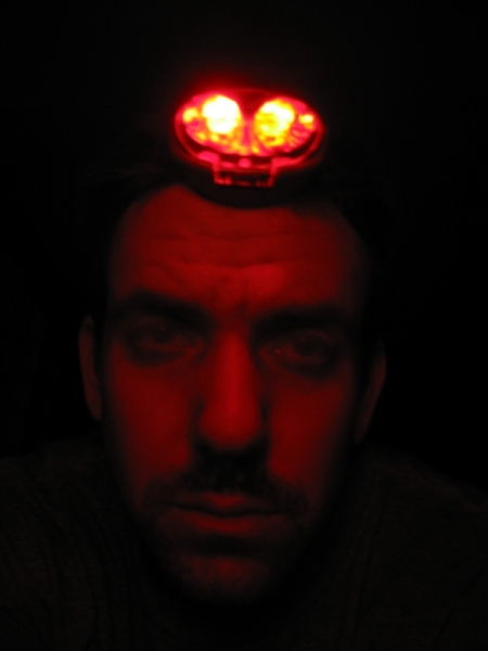 me_with_red_light