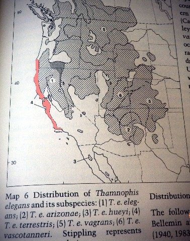 T_e_terrestris_range_map