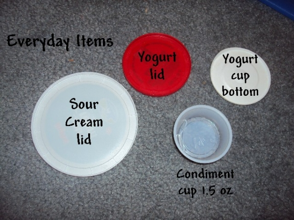 everyday_items